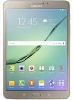 Samsung Galaxy Tab S2 9.7 T819 (2016)