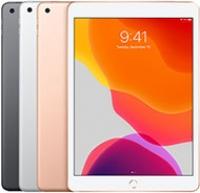 Apple iPad Gen 7 ( 2019 ) 10.2 Cellular 32GB