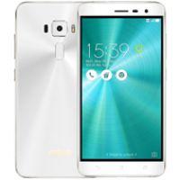 Asus Zenfone 3 ZE552KL 64G RAM 4G 99%