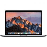 MacBook Pro 13 inch 2017 256GB MPXT2 Gray CPO (Certified Pre-Owned)