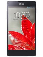 LG Optimus G E975 32Gb (cty)