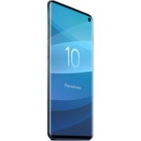 Samsung Galaxy S 2019