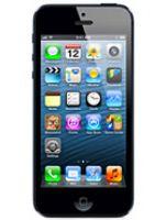 Apple iPhone 5 16Gb Black (LL/ZP) (trôi bảo hành)