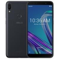 Asus Zenfone Max Pro M1 ZB602KL 32GB Ram 3GB