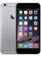 Apple iPhone 6 Plus 128Gb Gray