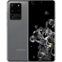 Samsung Galaxy S20 Ultra G988 ( Đã kích hoạt )