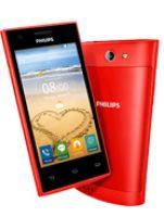 Philips S309 cũ 99%