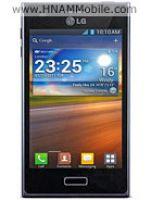 LG Optimus L5 E612 (cty)