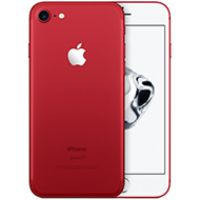 Apple iPhone 7 128Gb Product Red Special Edition