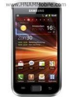 SAMSUNG i9001 Galaxy S Plus 16Gb