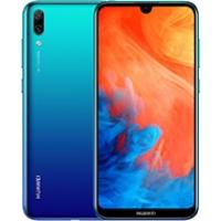 Huawei Y7 Pro 2019 99% ( 654 LHP )