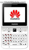 HUAWEI G6626 Tivi (2 sim)
