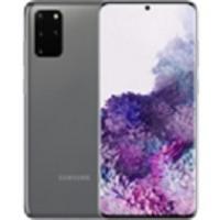 Samsung Galaxy S20 Plus G985 ( Đã kích Hoạt )