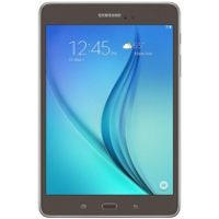 Samsung Galaxy Tab A 8.0 (2017) T385 99%