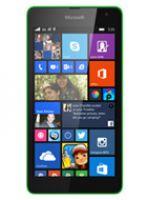 Microsoft Lumia 535 Dual Sim cũ 99%