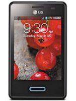 LG Optimus L3 II E425 (cty)