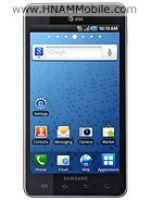 SAMSUNG i997 Infuse 4G 16Gb