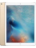 Apple iPad Pro12.9 Wi-Fi 64Gb