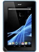 Acer Iconia Smart B1-A71 WIFI 8Gb