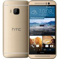 HTC One M9s 16Gb
