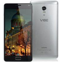 Lenovo Vibe P1 3G Ram 99%