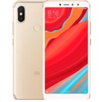 Xiaomi Redmi S2 64Gb Ram 4Gb