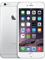 Apple iPhone 6 16Gb Gray (Refurbished)