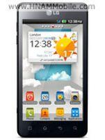 LG P725 Optimus 3D Max 8Gb (cty)