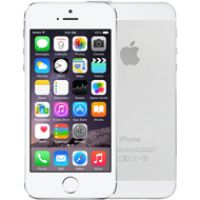 APPLE iPhone 5 16Gb White cũ 99%