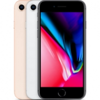 Apple iPhone 8 64Gb - New 100% chưa Active