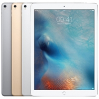 Apple iPad Pro 12.9 Wi-Fi 64Gb 2017