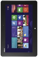 ASUS VivoTab Smart ME400CL 3G