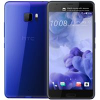 HTC U Ultra Sapphire 128Gb