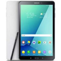 Samsung Galaxy Tab A 10.1 P585 (2016) with S Pen