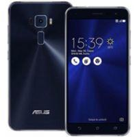 Asus Zenfone 3 ZE520KL 64G RAM 4G