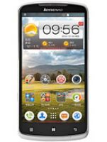 Lenovo S920 4Gb (2 Sim)