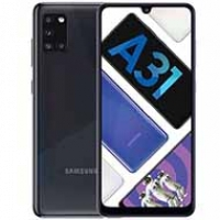 Samsung Galaxy A31 A315 ( New 100% - Actived )