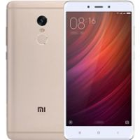 Xiaomi Redmi Note 4 32Gb Ram 3Gb (Chip SnapDragon 625)