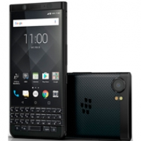 Blackberry KEYone Black Edition 99%