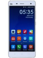 Xiaomi Mi4 (Ram 3G)