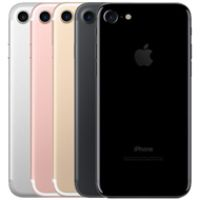 Apple iPhone 7 128Gb - New 100% chưa active