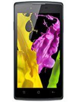 Oppo Neo 5 16Gb (1201)
