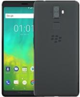 Blackberry Evolve Like New ( 776 CMT8 )