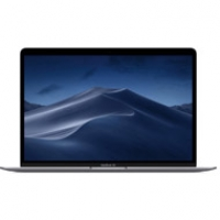Macbook Air 13.3 inch 2018 256Gb MRE92 Gray