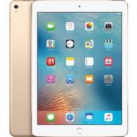 Apple iPad Air 2 Wi-Fi Gold 32Gb