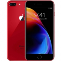Apple iPhone 8 Plus 64Gb Red - New 100% Chưa Active