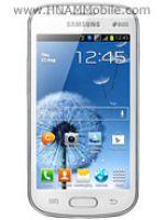 SAMSUNG Galaxy S Duos S7562 (2 sim) (cty)