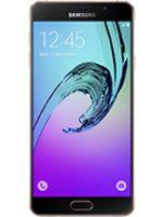 Samsung Galaxy A7 A710 (2016) 99,9%