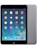 Apple iPad mini 2 Retina Wi-Fi 16Gb