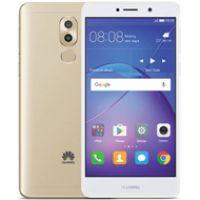 Huawei GR5 (2017) 99%